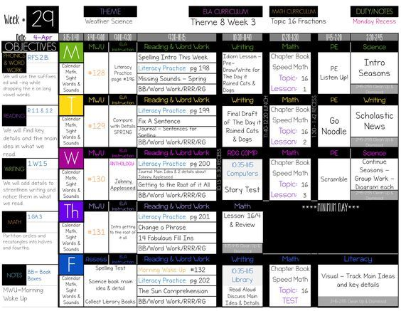 100s of COMPLETELY EDITABLE planner templates and EXTRAS ...