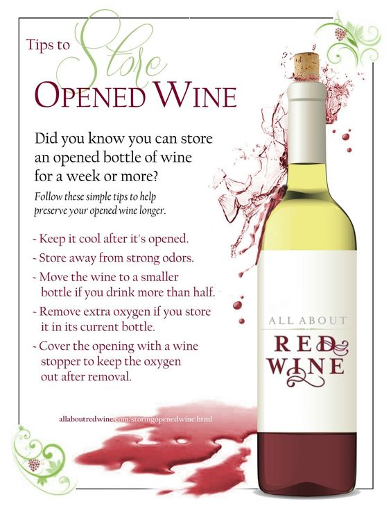 sc 1 st  Pinterest & All About Red Wine (allaboutredwine) on Pinterest
