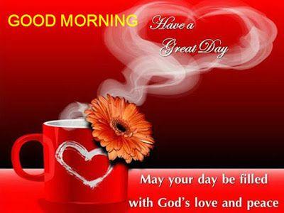 Good Morning Wallpaper With Love Sayari : Shayari Hi Shayari: Good morning wallpaper with quotes Hindi Shayari Image,Hindi Love Shayari ...