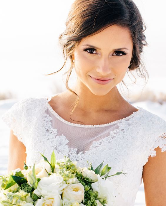 Brides Make Your 62