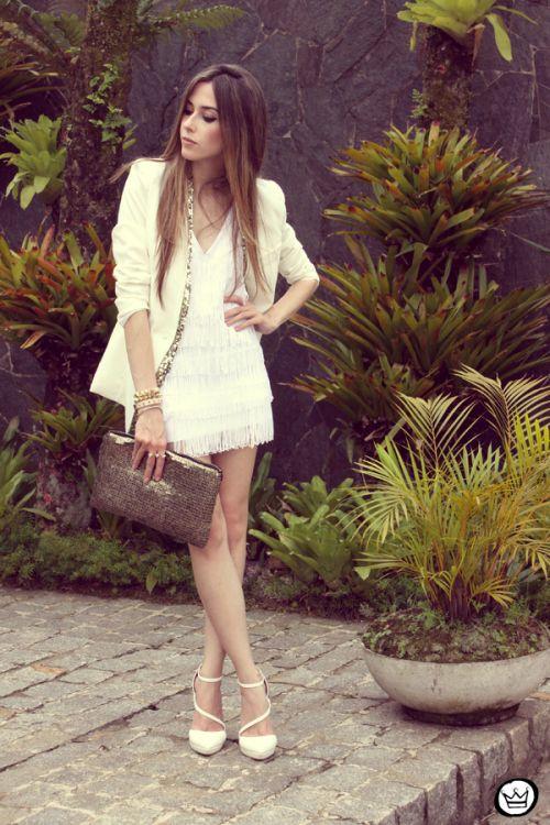 FashionCoolture 18.09 (1)
