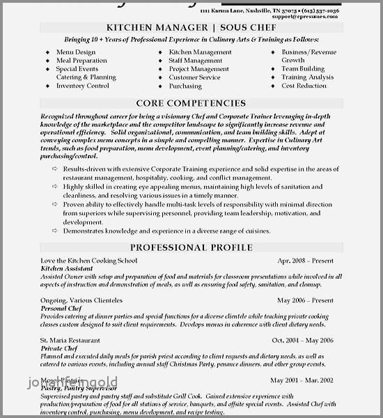 78 Beautiful Image Of Resume Profile Examples Australia Check More At Https Www Ourpetscrawley Com 78 Beautiful Image Of Resume Profile Examples Australia