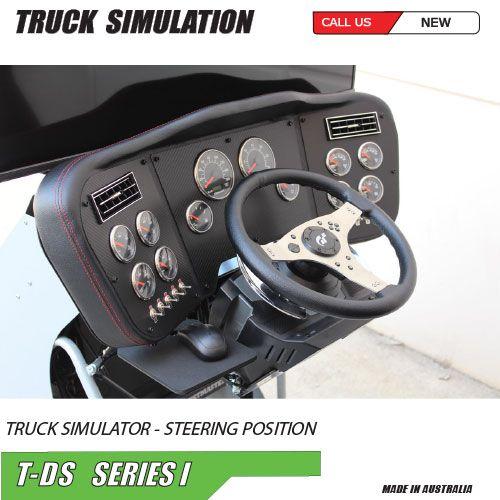 truck driving simulator , bus driving simulator, realistic
