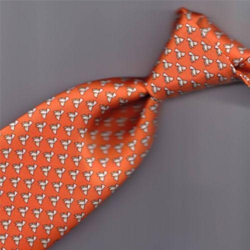 buy hermes ties