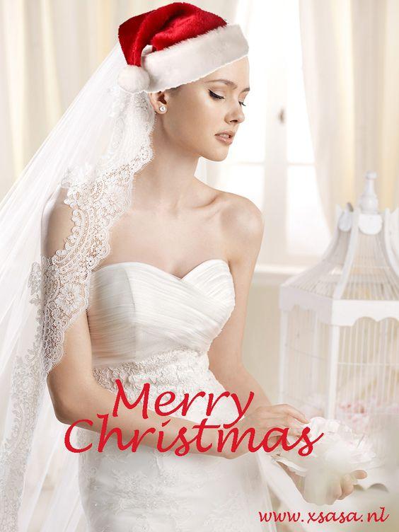 Wedding dresses christmas christmas and merry christmas on pinterest