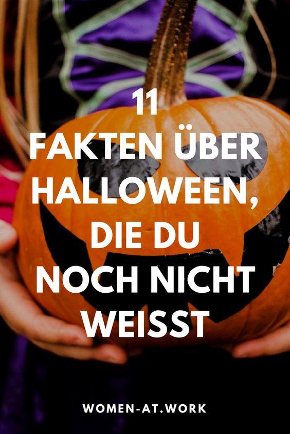 Gehört ihr zu denen, die Jahr für Jahr Halloween feiern? Falls nicht, dann sicher eure Kinder oder die Kinder der Nachbarn oder Freunde. An Halloween ziehen die Kinder nämlich in Scharen durch die Wohnviertel, klingeln an den Türen und rufen: Süßes oder Saures! Und dann gibt es (hoffentlich) viele Bonbons.