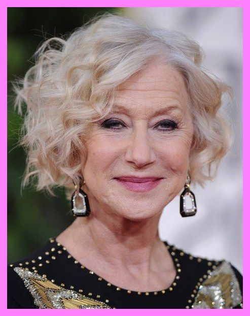 30 Short Hairstyles For Mother Of The Bride Over 50 In 2020 Mother Of The Bride Hair Medium Hair Styles Wedding Hairstyles Medium Length