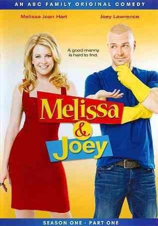 "When her sister ends up in prison and her brother-in-law disappears, local politician Mel Burke steps in to take responsibility for her teenage niece Lennox and adolescent nephew Ryder. Realizing quickly she's in over her head, Mel welcomes help in the unlikely form of Joe Longo -- formerly a commodities trader -- who moves in and becomes the family's ""manny"""