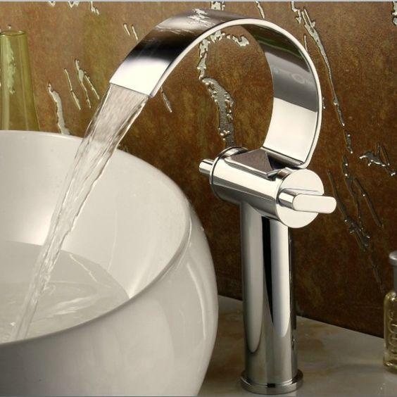 Comment Choisir Le Meilleur Robinet De Douche Pour Votre Salle De