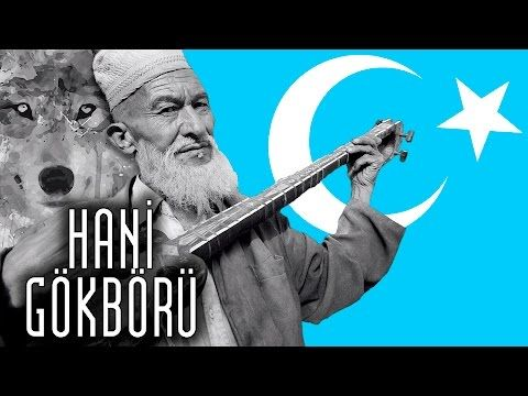 Turk Muzikleri Https Turkdiliningucu Wordpress Com Sitesi Tarafindan Kullanicilari Icin Derlenmis Bir Muzik L Muzik Atasozleri Naha