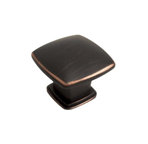 Merveilleux Design House® 10 Pack Cabinet Knobs   Oil Rubbed Bronze At Menards® | Home  Makeover | Pinterest | Oil Rubbed Bronze And House
