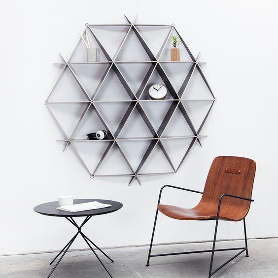 Futuristische Einrichtung aus Estland | Einrichtung Haus ...