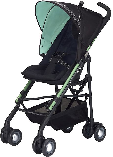 Aprica aprica baby stroller umbrella car stick 1 - 36 7 673,99 руб ...