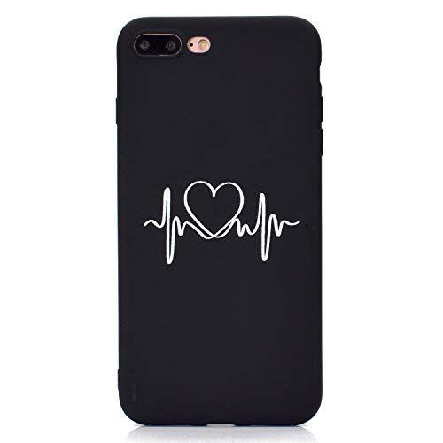 Épinglé sur Coque iPhone avec des coeurs