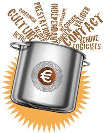 """Négociations de prix : Et si vous demandiez tout simplement au client """"quel est votre budget"""" ?   Les recettes du traducteur, tous les ingré..."""