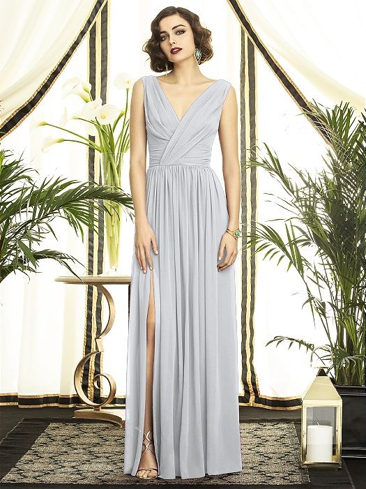 Dessy Collection Style 2894: The Dessy Group