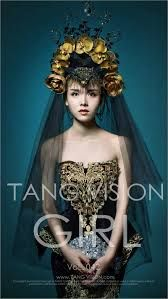 「tang vision girl」的圖片搜尋結果