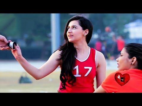 Kisi Khubsurat Pari Jaisi Hogi Surprised Proposal Love Story Beautiful Romantic Love Youtube In 2020 Mp3 Song Love Story Songs