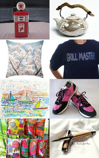 Celebrate dads and grads 2015! by Carissa on Etsy--Pinned with TreasuryPin.com