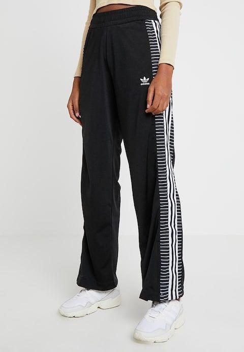 adidas Originals Adicolor Oversized Tear Away Track Pant