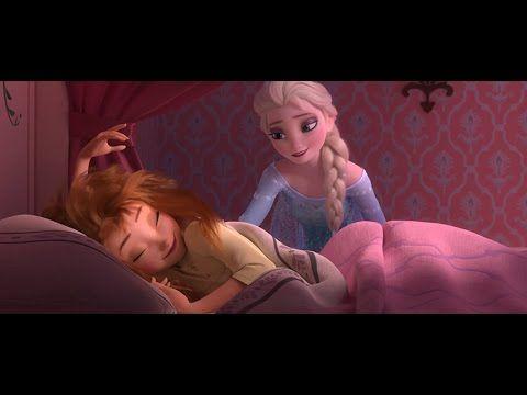 109 Telecharger La Reine Des Neiges Une Fete Givree Film Complet Vf Youtube Short Movie Disney Disney Music