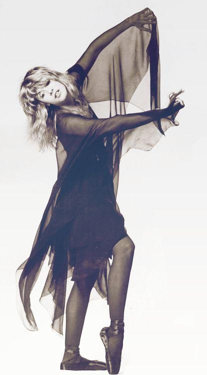 Stevie Nick, 1970s #70s #stevienicks #fleetwoodmac