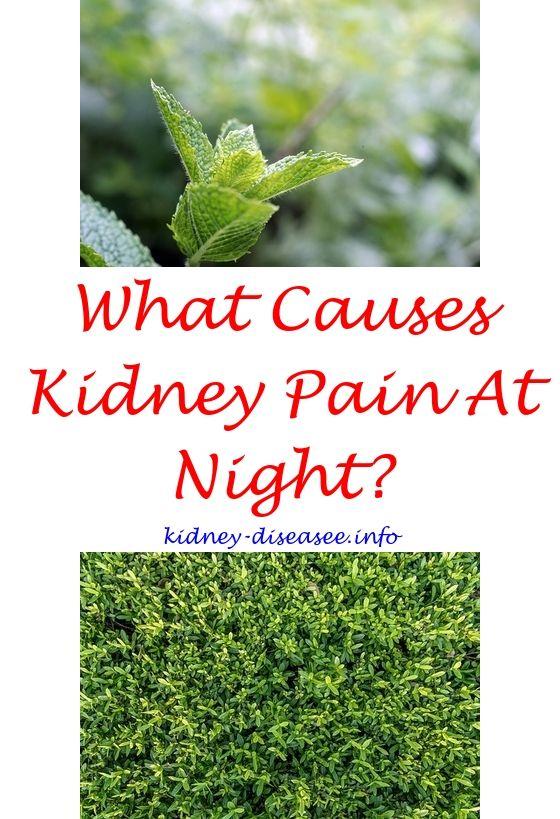 Pin On Kidney Disease Diet