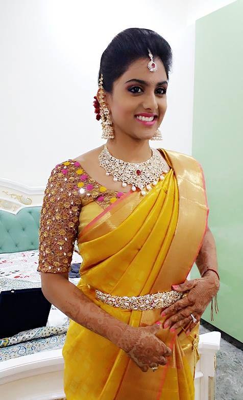 c3fa2de7e563a Asmita Bhudia (asmitabhudia) on Pinterest