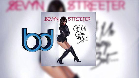 "Sevyn Streeter x Tamar Braxton Type Beat ""Backseat"" [Prod By Beat Dilla]"