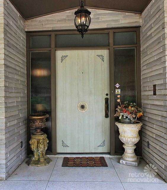 Front door home decor pinterest front doors texas usa and san