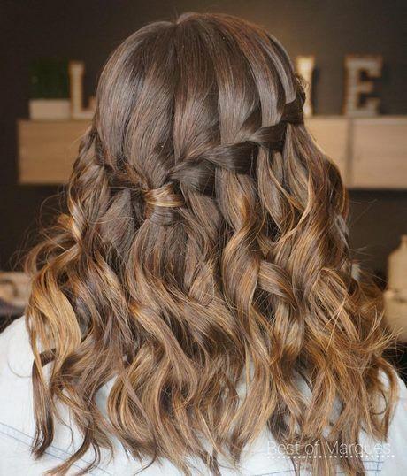 Pin By Lobebweightbinbabweekbfabt On Hairstyles Medium Length Hair Styles Cute Hairstyles For Medium Hair Hair Lengths