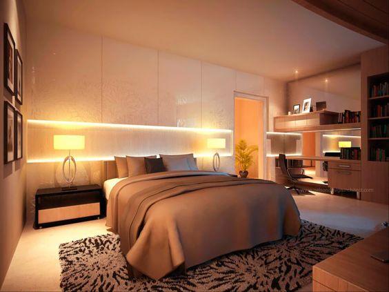 Modelos de cama box   Saiba qual a melhor cama box para você