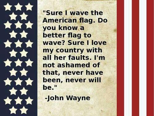 America quotes | Patriotic | Pinterest | America Quotes, Other ...