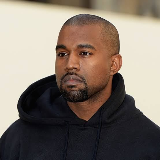 Kanye West Net Worth Will Amazed You With Images Kayne West Kanye West Kanye