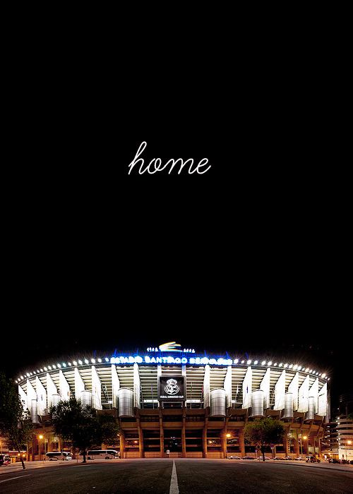 Real Madrid Decimas Deactivated20131118 Home Is Where The Fondos De Pantalla Real Madrid Fondos Del Real Madrid Jugadores Del Real Madrid