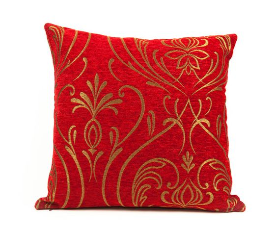 something different cushions cushion covers felicia. Black Bedroom Furniture Sets. Home Design Ideas