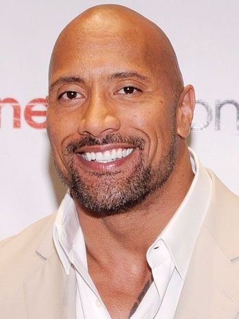 'Pain & Gain' Star Dwayne Johnson Recovering After Hernia Surgery |...