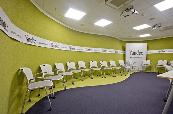 Yandex istanbul trafik - d55c