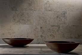 Image result for concrete tile splashback
