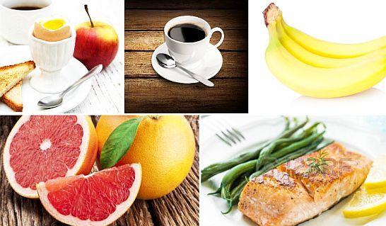 pierdeți în greutate băuturi sănătoase