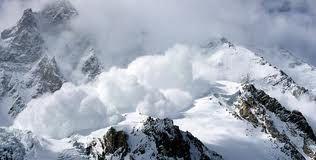K2 Mountain K2 Mountain Pakistan | Karakoram [Mountains] | Pinterest ...