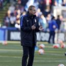 Klinsmann makes 5 lineup changes shifts Cameron and Yedlin (Yahoo Sports)