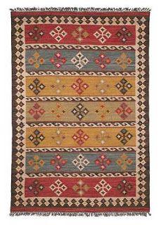 ikea kibak rug for the home pinterest carpet design. Black Bedroom Furniture Sets. Home Design Ideas