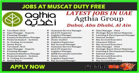 Pin By Job Fair On Jobs Vacancy    Company Job