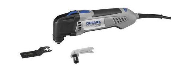 Win the Dremel Multi-Max MM30 — craftbits.com