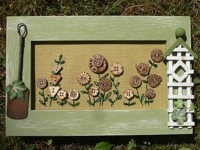 summer flower design