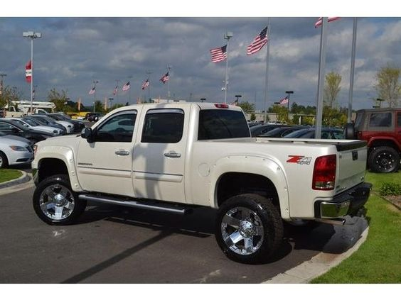 2010 gmc sierra 1500 service manual