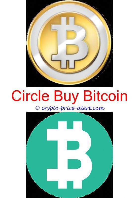 what price should i buy bitcoin