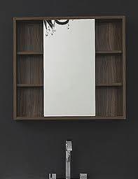 Espejos de ba o con botiquin buscar con google muebles for Espejos para banos pequenos