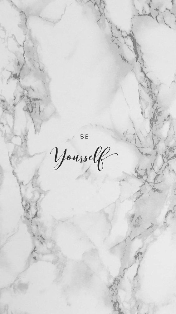 Pretty Positivity iPhone Mobile Wallpaper @EvaLand #EvaLand #iphone #iPhone